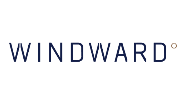 WindwardLogo_Blue